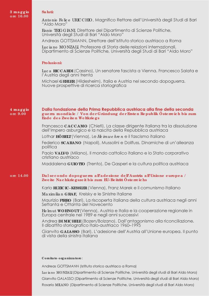 Conv Italia Austria Bari mag 2017 programma-page-002