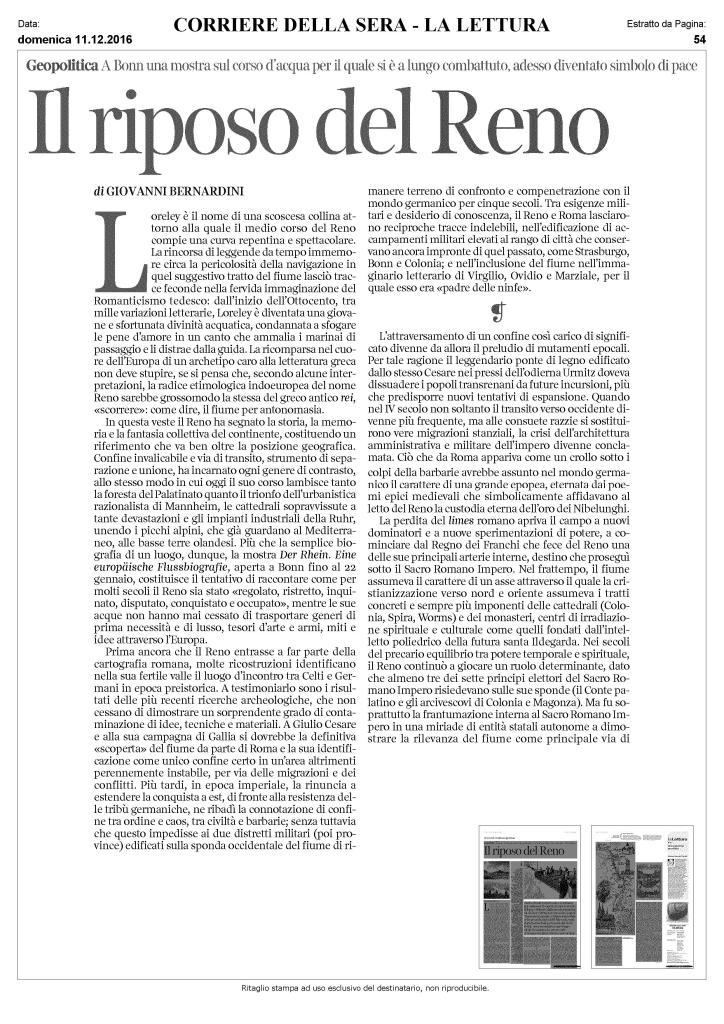 Reno Bernardini-page-001