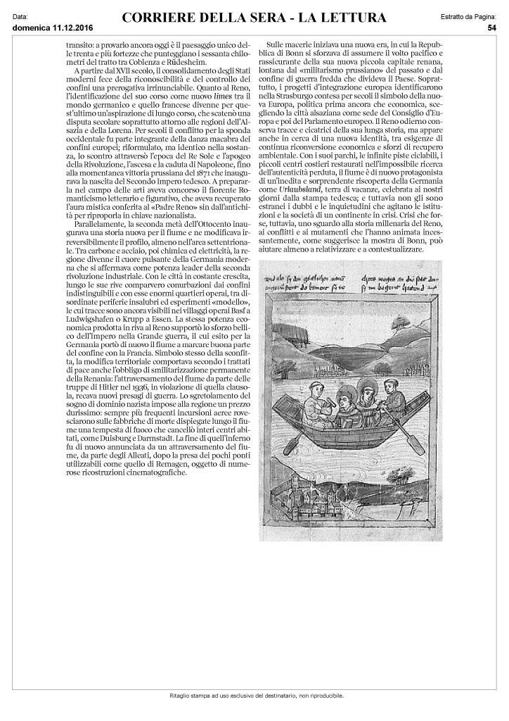 Reno Bernardini-page-002