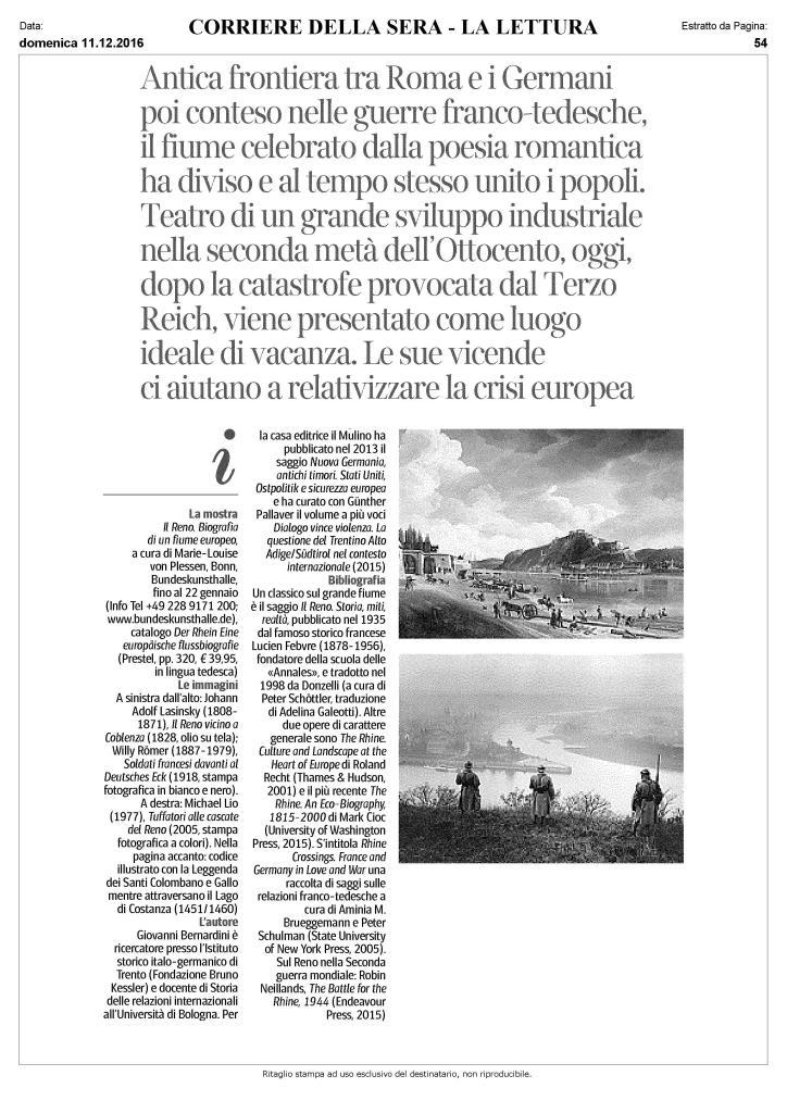 Reno Bernardini-page-003