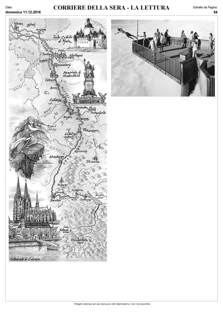 Reno Bernardini-page-004