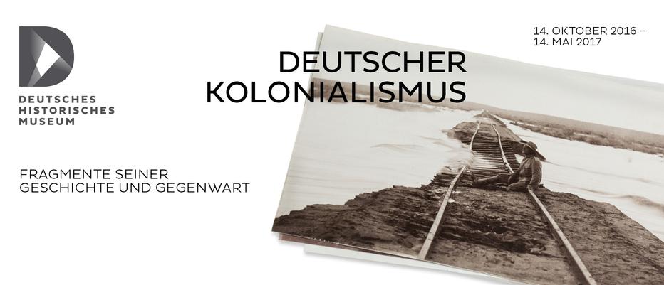 csm_DHM_Kolonialismus_Web-Slider_deutsch_Bahndamm_fe869e44e1