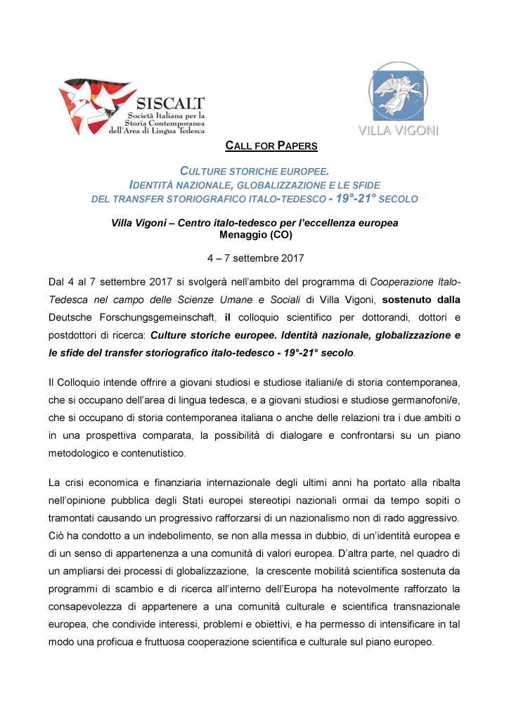 Call for Papers Workshop dottorandi SISCALT Villa Vigoni 2017 bilingue-page-001