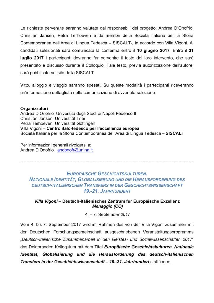 Call for Papers Workshop dottorandi SISCALT Villa Vigoni 2017 bilingue-page-003