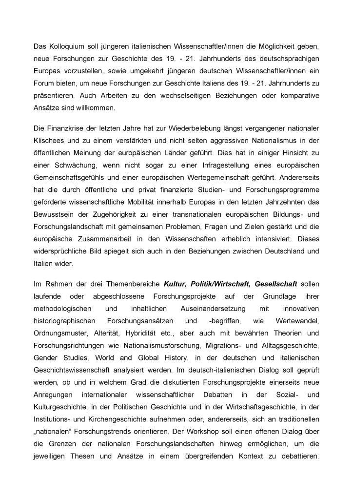 Call for Papers Workshop dottorandi SISCALT Villa Vigoni 2017 bilingue-page-004