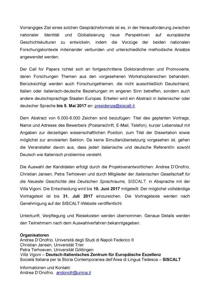 Call for Papers Workshop dottorandi SISCALT Villa Vigoni 2017 bilingue-page-005