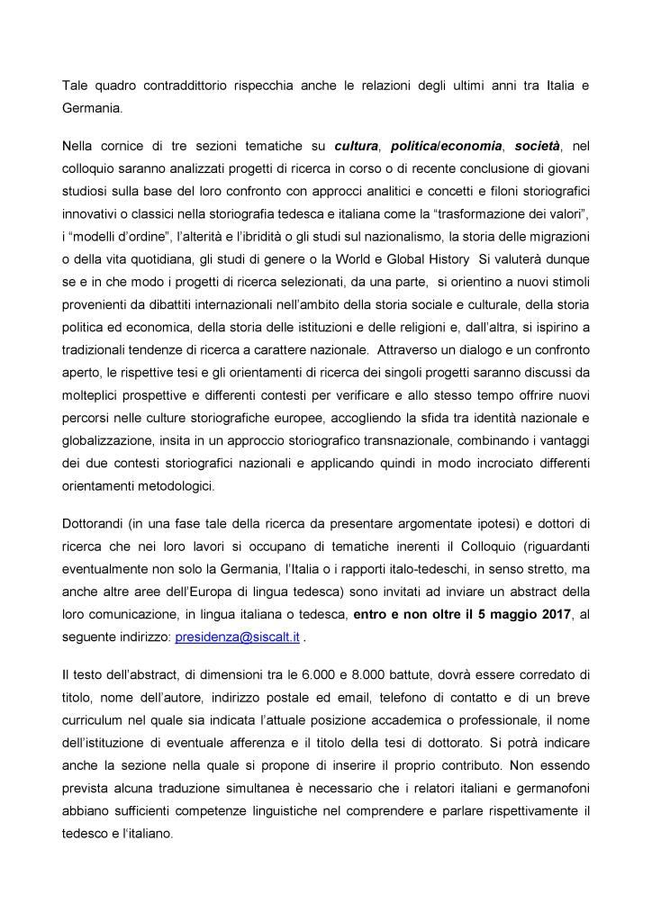 Colloquio dottorandi SISCALT Villa Vigoni 2017 versione bilingue-page-002
