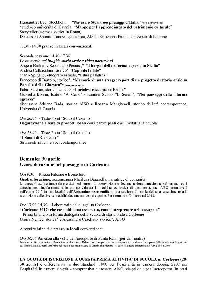 Scuola Aiso Corleone 2017 - Programma provvisorio-page-002