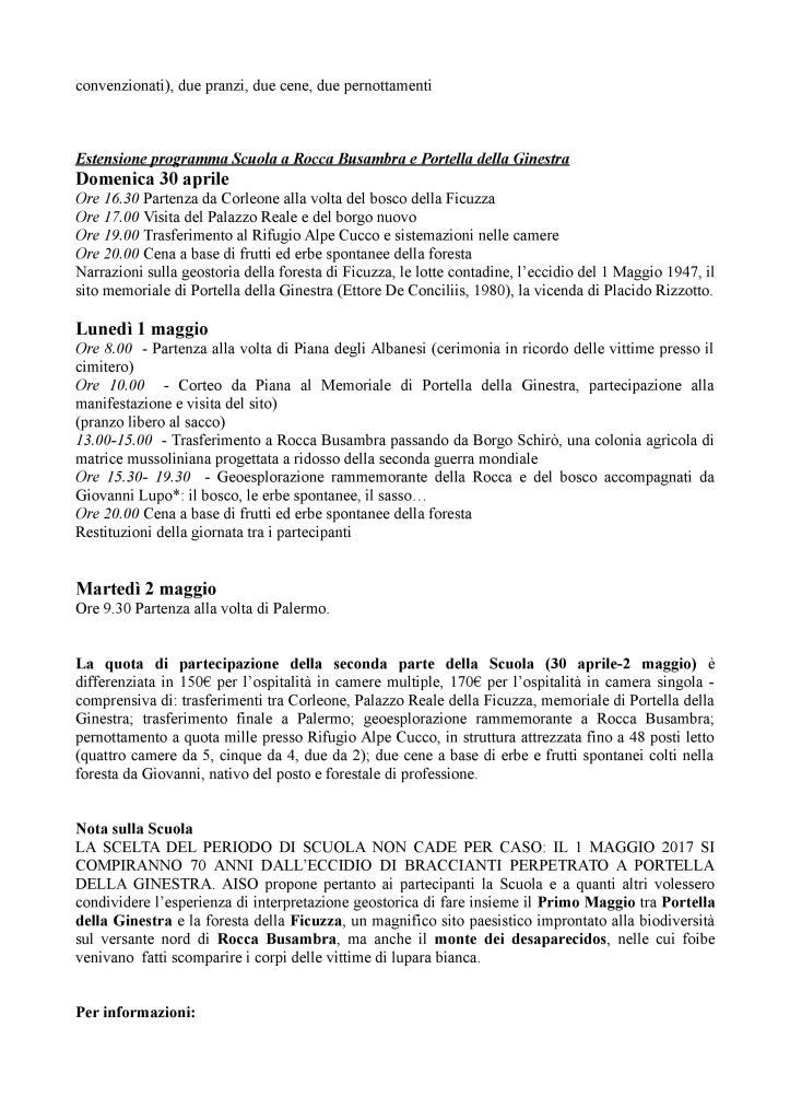 Scuola Aiso Corleone 2017 - Programma provvisorio-page-003