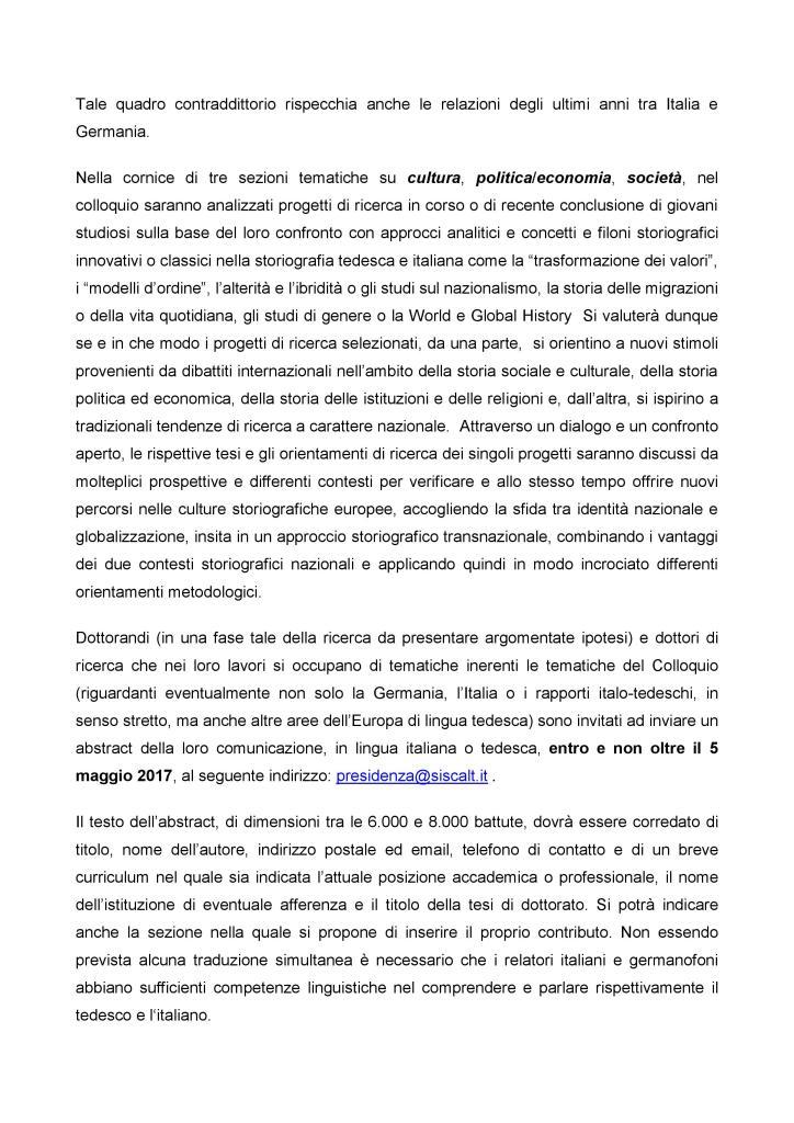Workshop dottorandi SISCALT Villa Vigoni 2017 -page-002