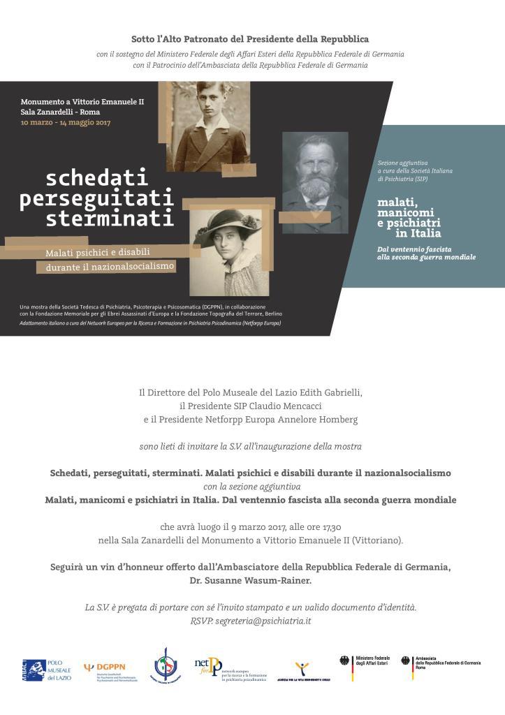 A4_INVITO_leggero-page-001