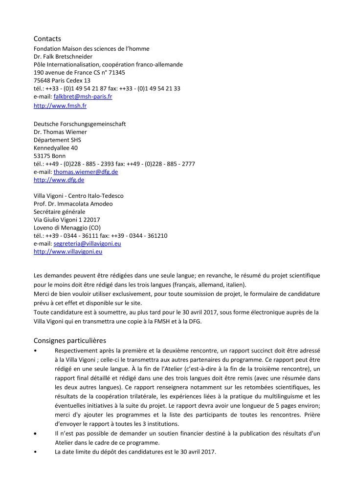 Trilaterale Forschungskonferenzen_2018_AUSSCHREIBUNG-page-002