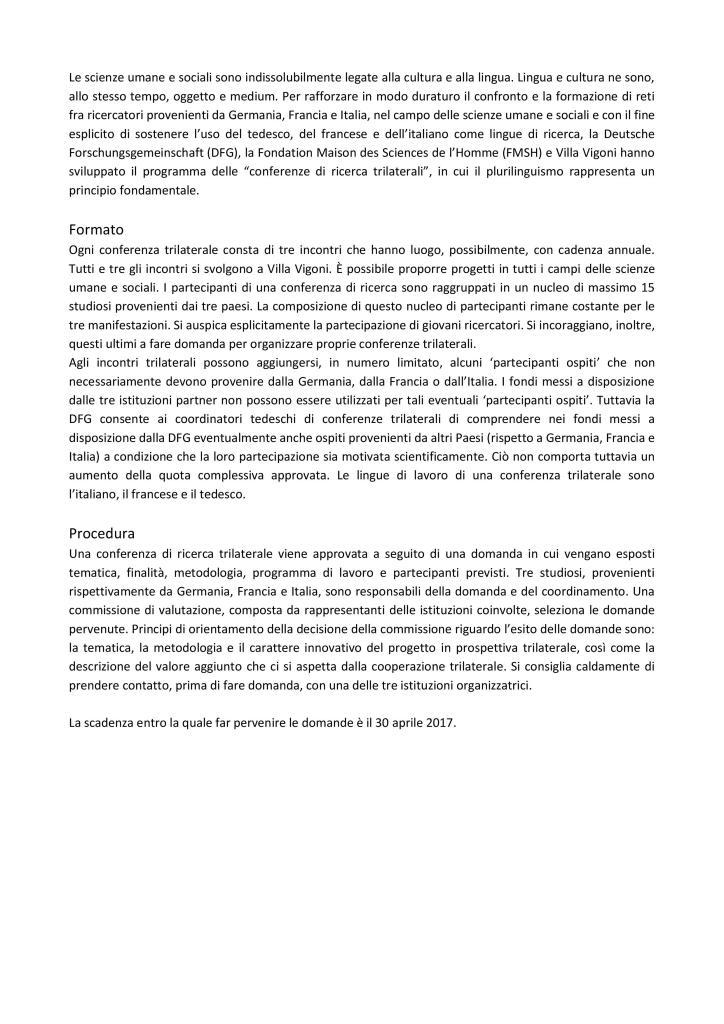Trilaterale Forschungskonferenzen_2018_AUSSCHREIBUNG-page-003