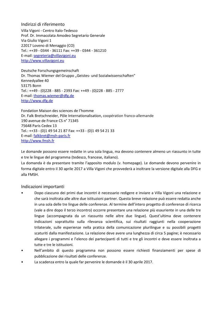 Trilaterale Forschungskonferenzen_2018_AUSSCHREIBUNG-page-004