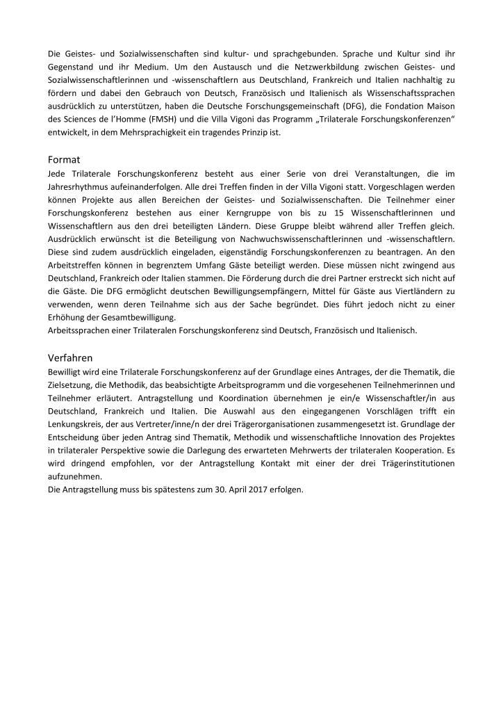 Trilaterale Forschungskonferenzen_2018_AUSSCHREIBUNG-page-005