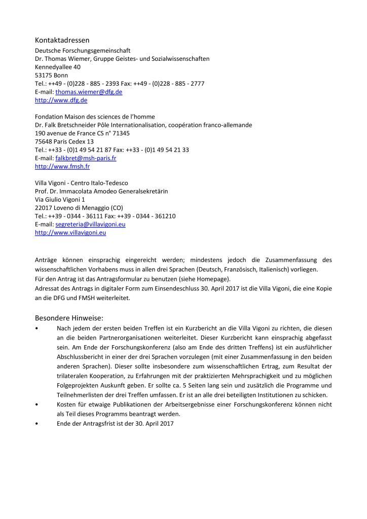 Trilaterale Forschungskonferenzen_2018_AUSSCHREIBUNG-page-006