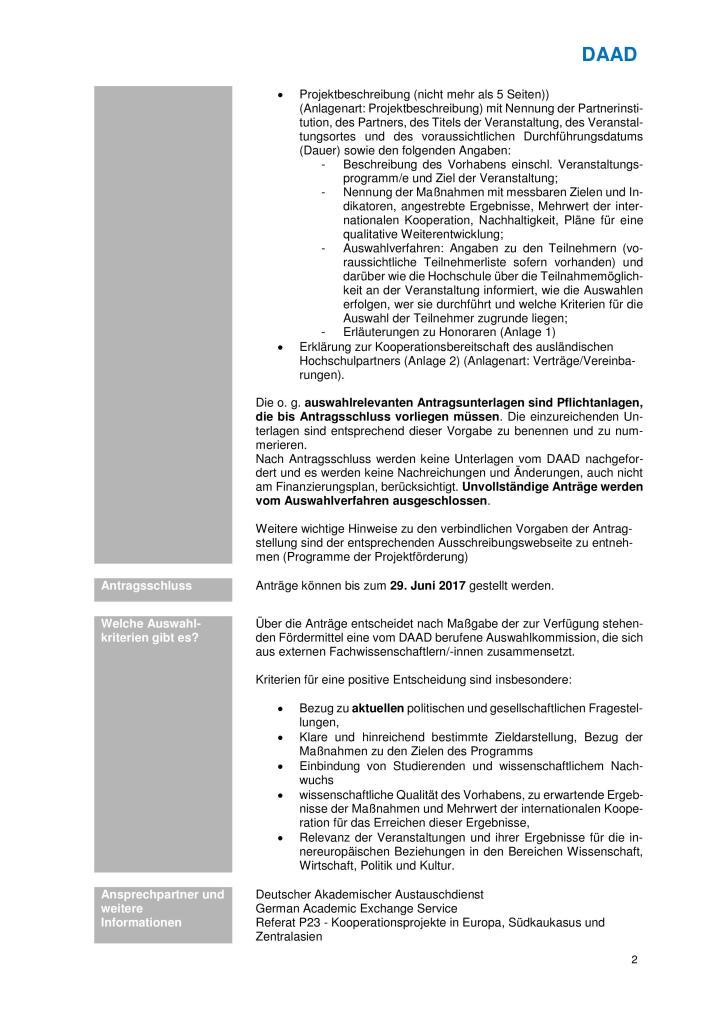 hsdialog_ausschreibung-page-002