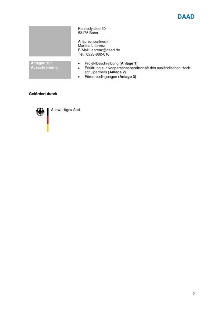 hsdialog_ausschreibung-page-003