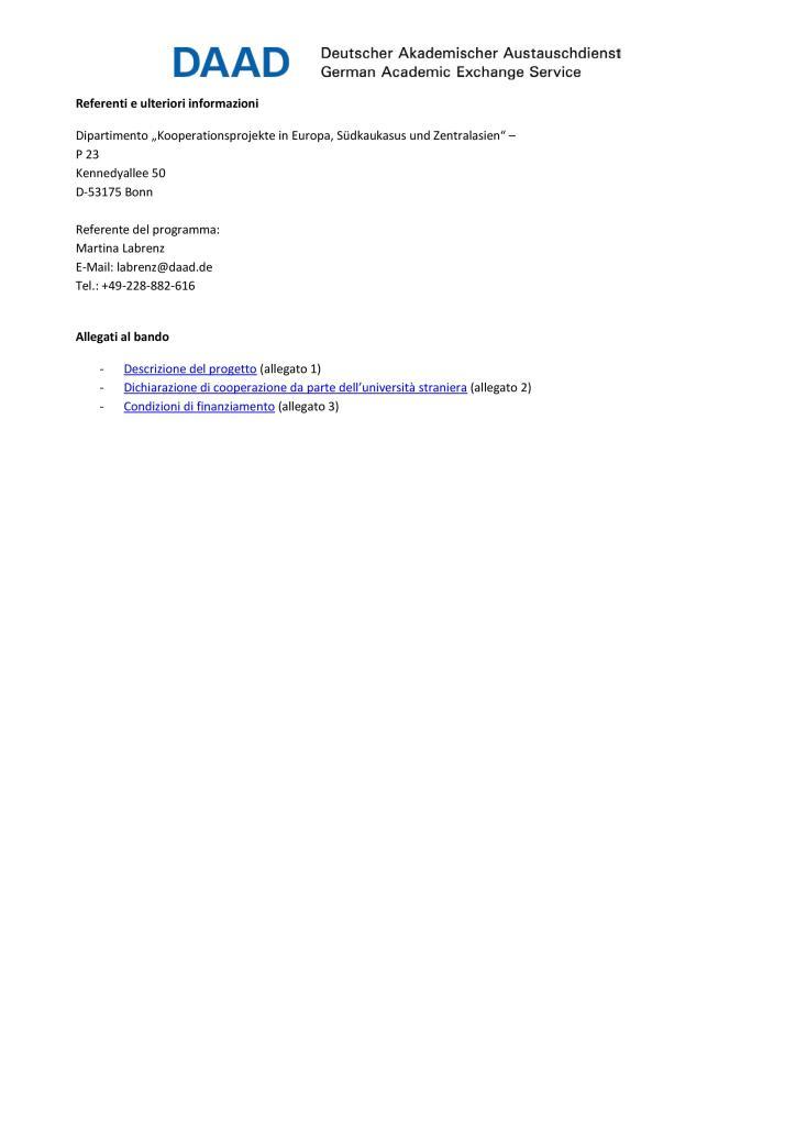 hsdialog_bando__it_-page-003