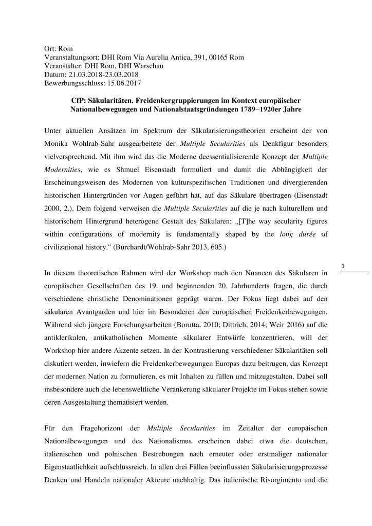 CFP_Kosuch Henschel-page-001