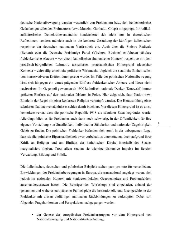 CFP_Kosuch Henschel-page-002