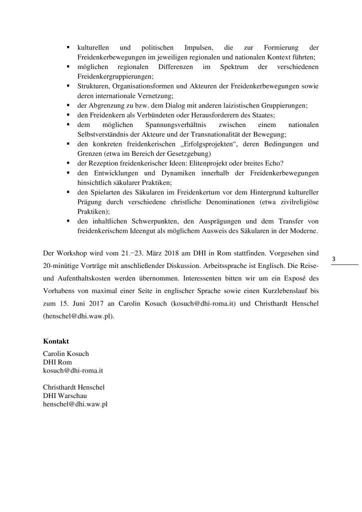 CFP_Kosuch Henschel-page-003
