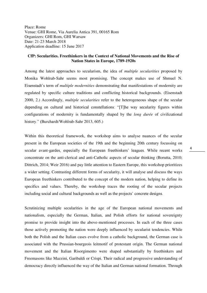 CFP_Kosuch Henschel-page-004