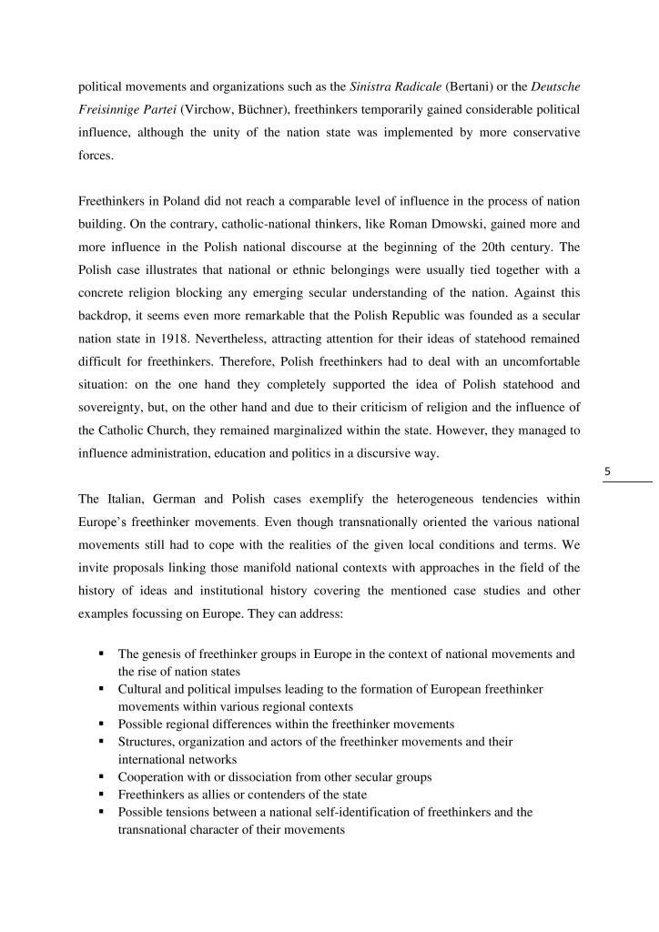 CFP_Kosuch Henschel-page-005