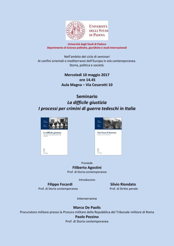 Locandina De Paolis _10 maggio-page-001