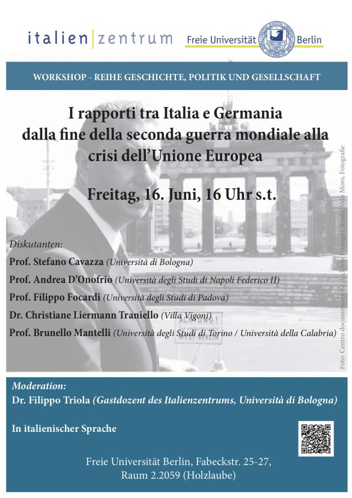 _Flyer Italia-Germania