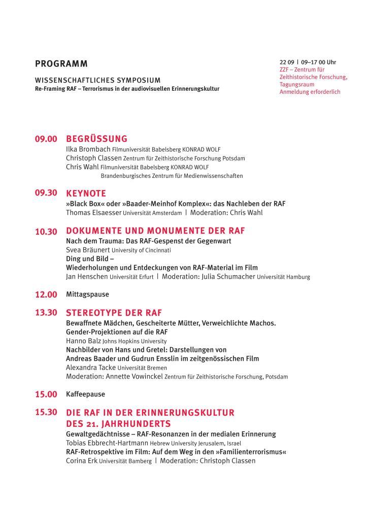 Symposium-Programmübersicht Kino Geschichte-page-001