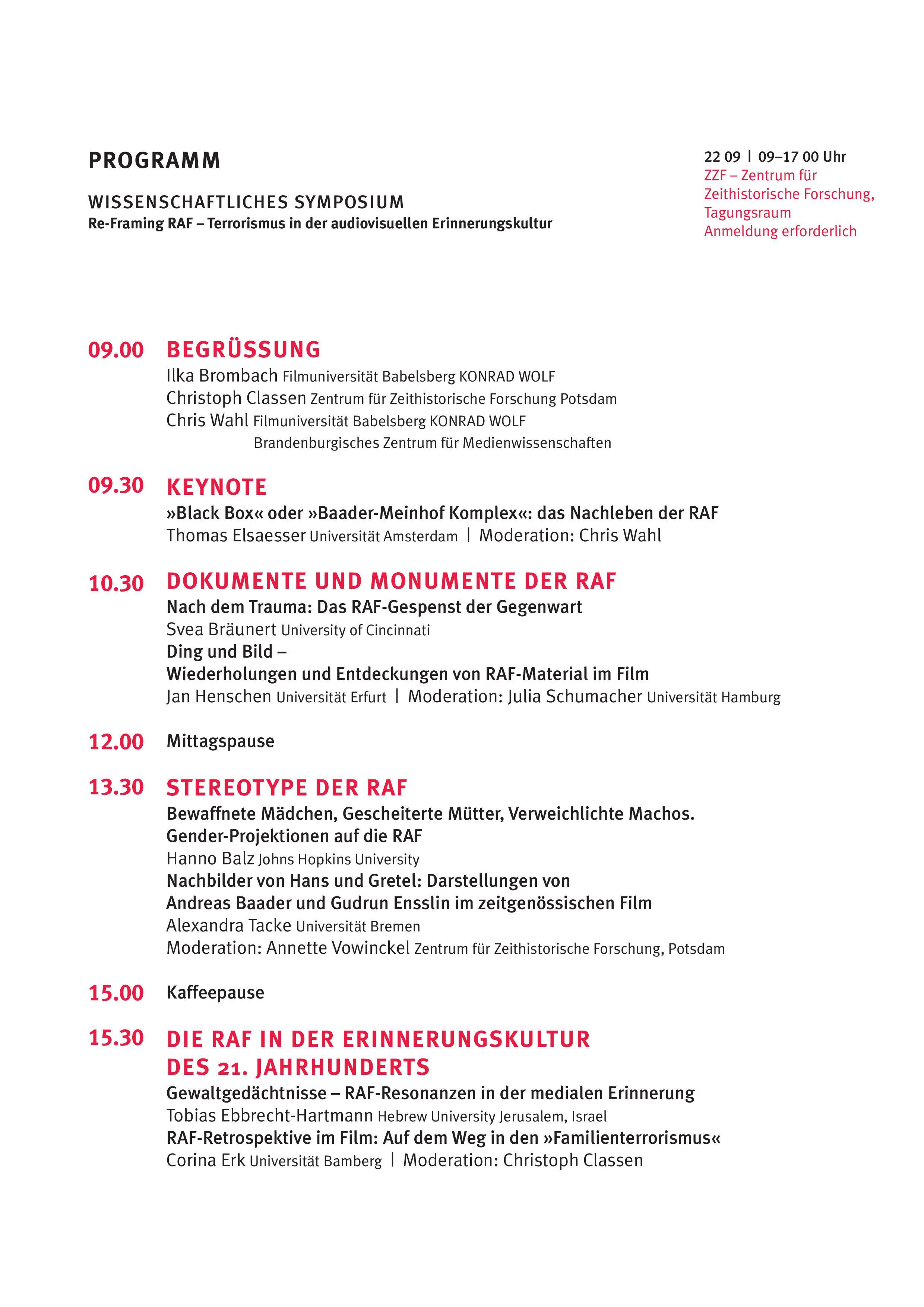 Schön Framing Zentrum Bilder - Benutzerdefinierte Bilderrahmen Ideen ...