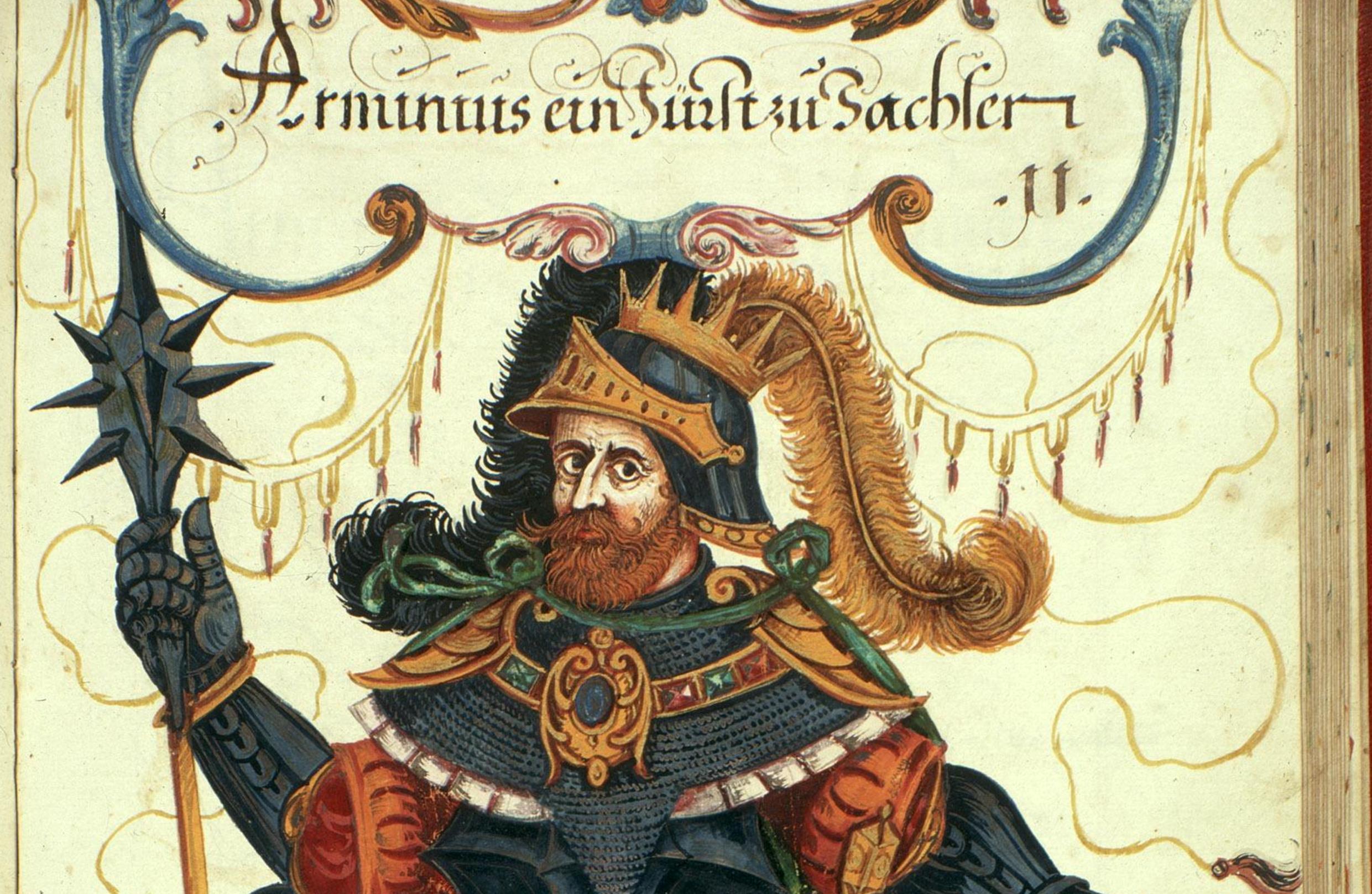 Logo ARMINIUS.1-page-001