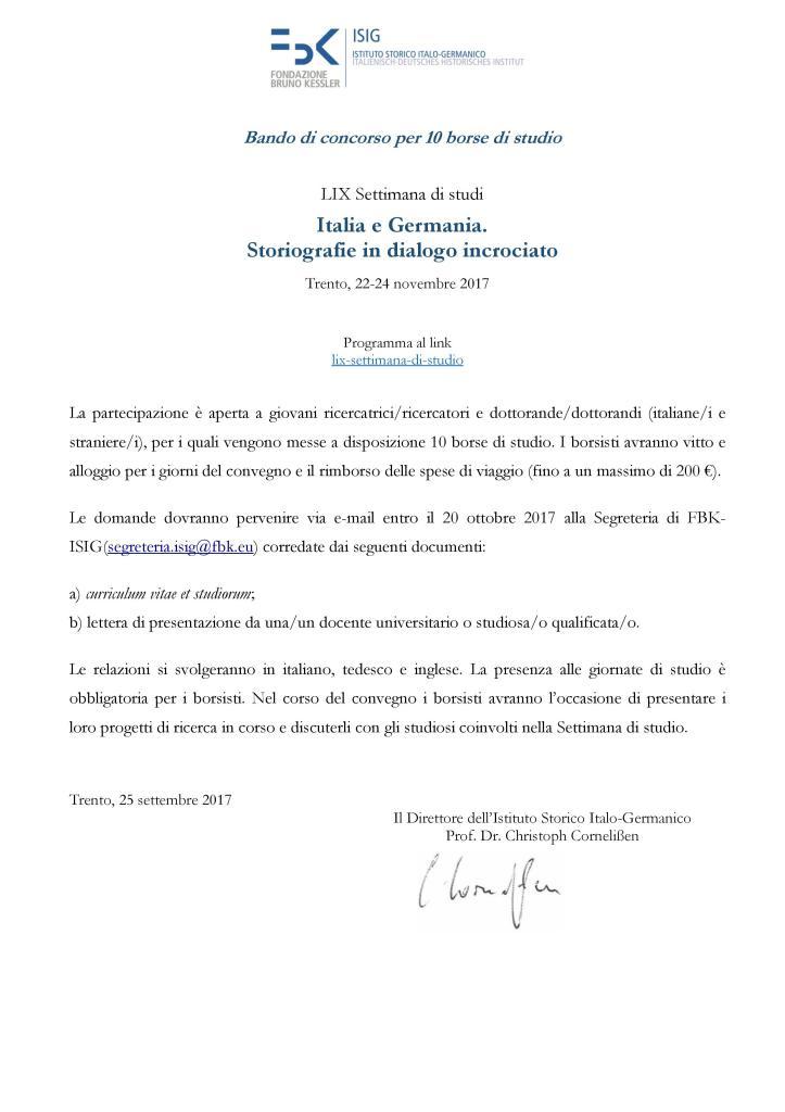 bando_settimana2017_it-page-001