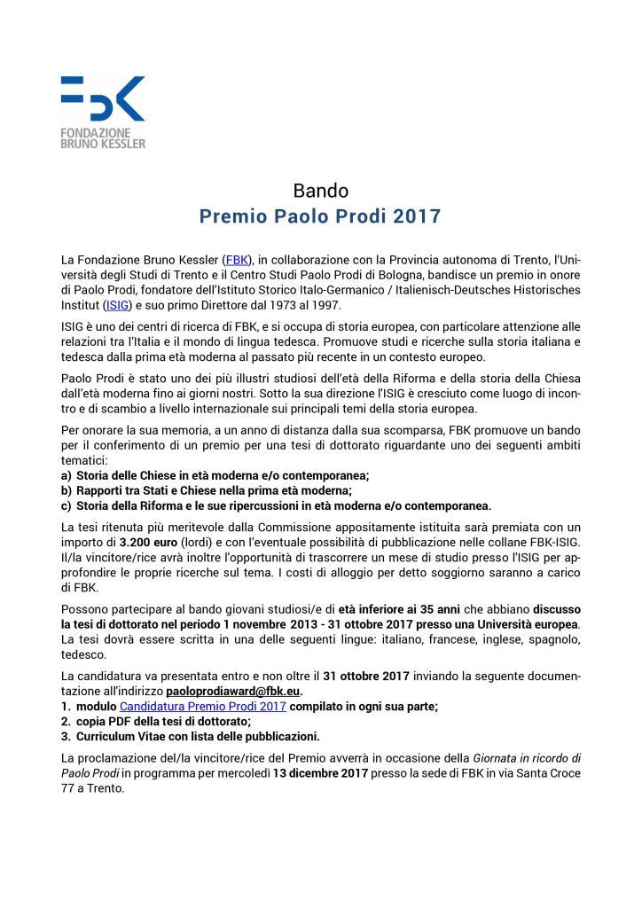 premio_prodi_2017_0-page-001