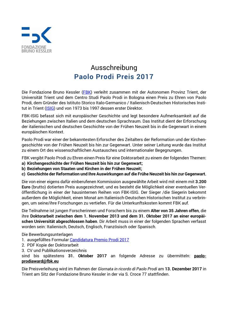 prodi_preis_2017_0-page-001