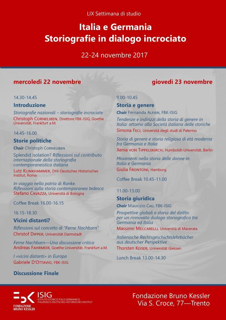 programma_settimana_di_studio_3-page-001