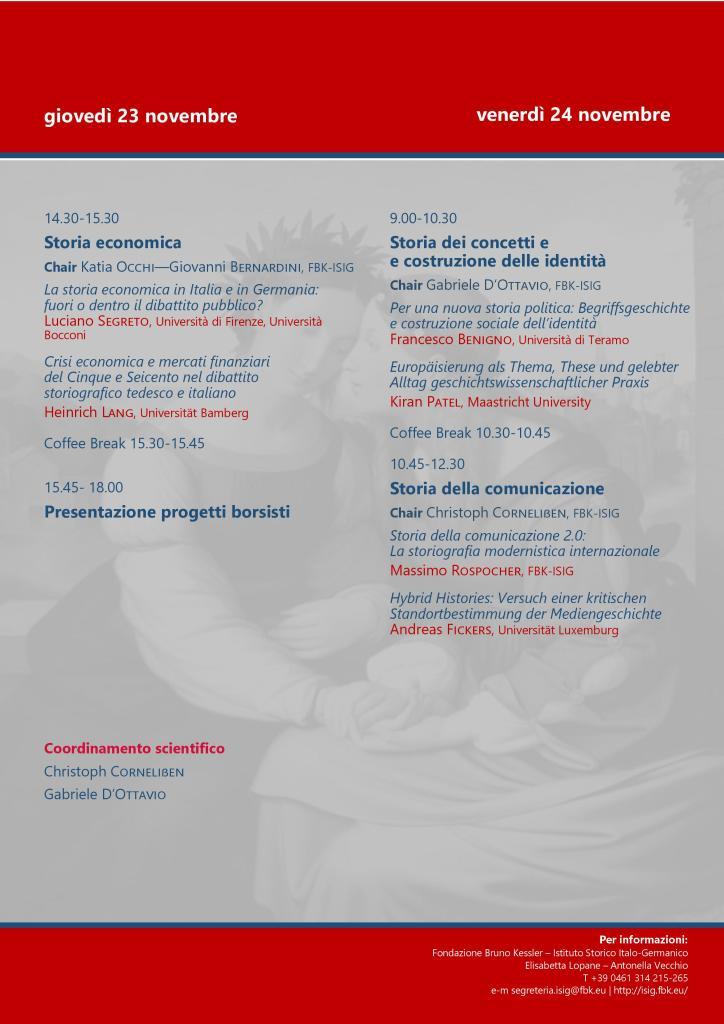 programma_settimana_di_studio_3-page-002