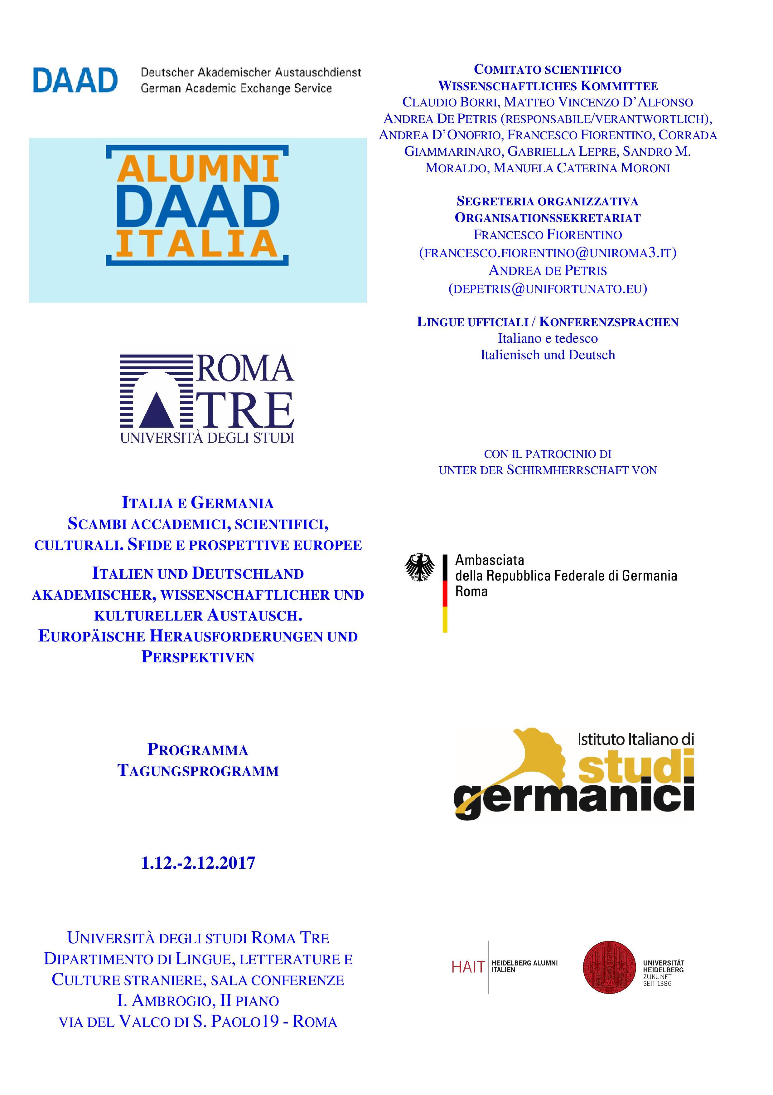 ADI_Programma_Dicembre_2017-page-001