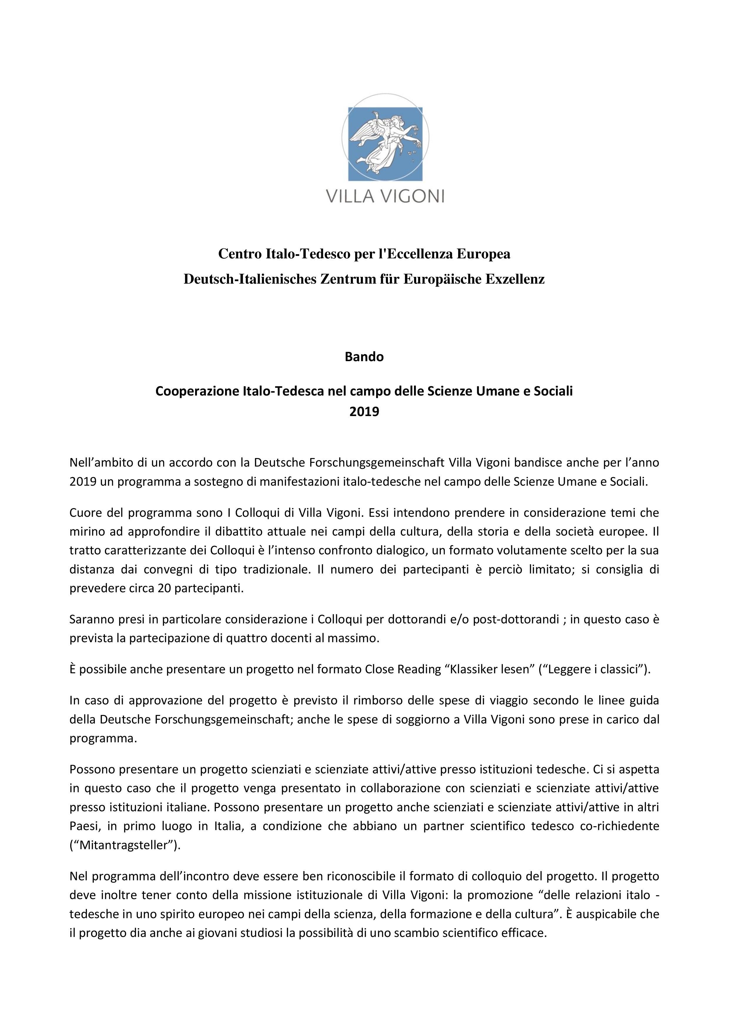 Cooperazione Italo-Tedesca_2019_BANDO-page-001