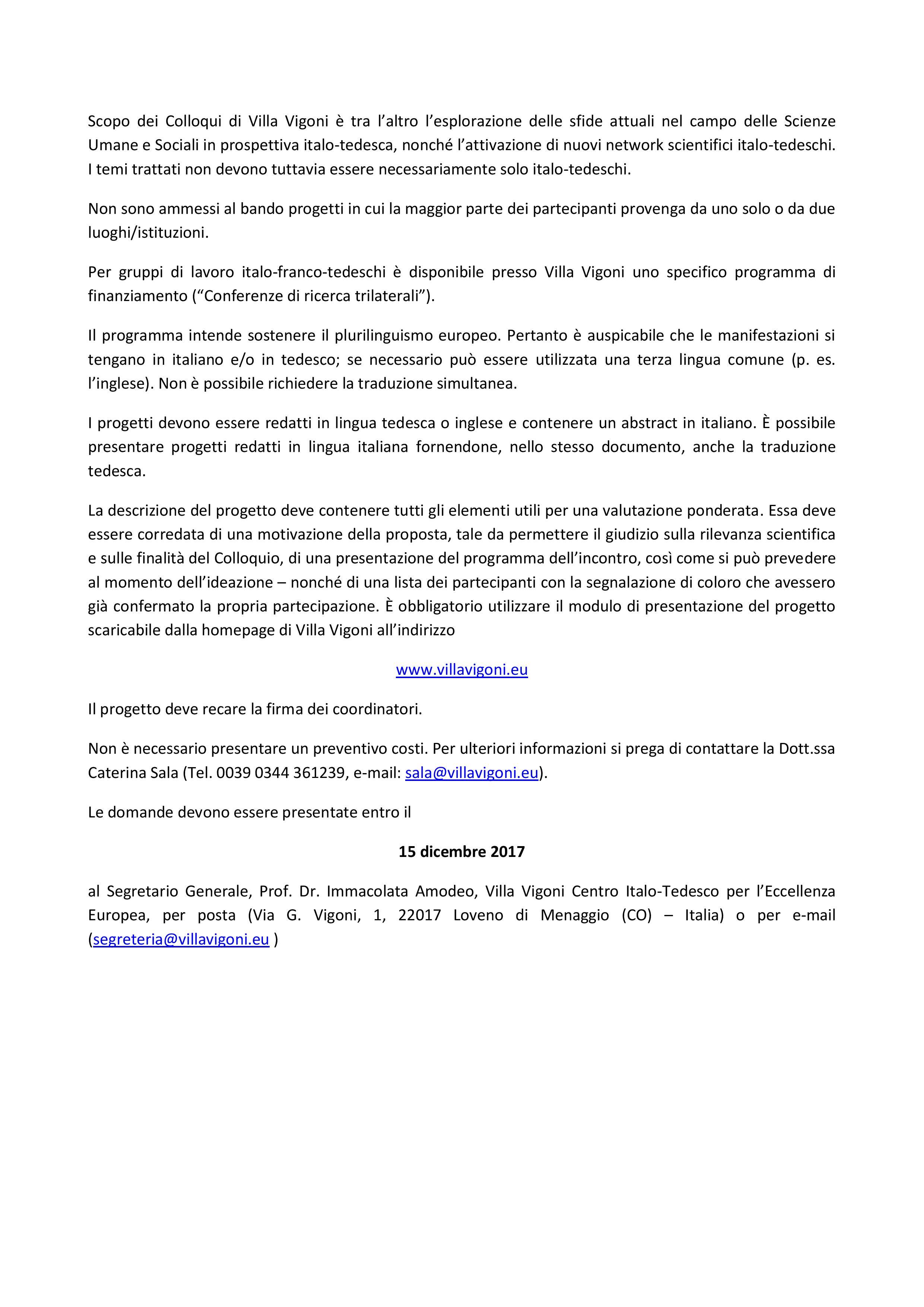 Cooperazione Italo-Tedesca_2019_BANDO-page-002