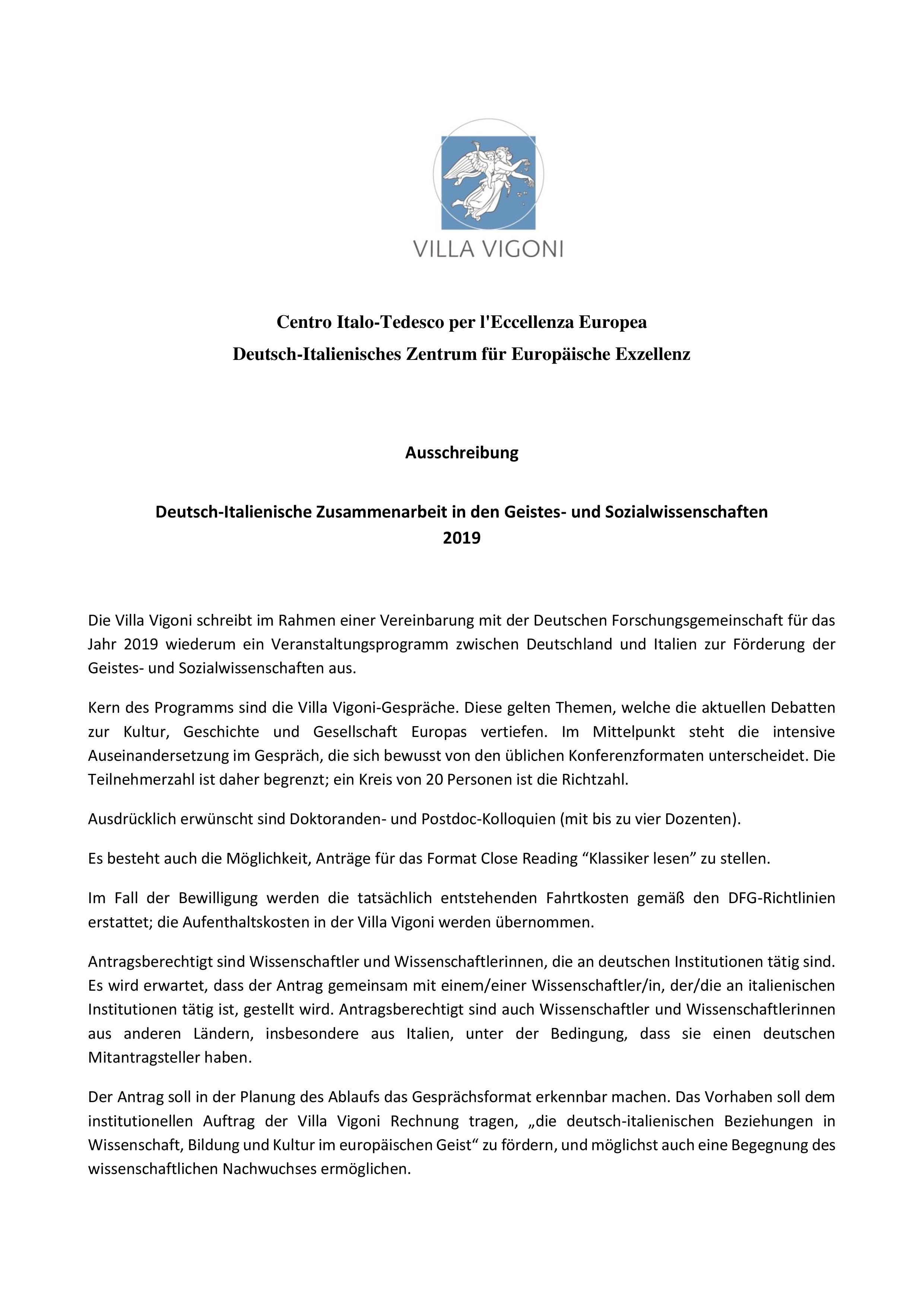 Deutsch-Italienische Zusammenarbeit_2019_AUSSCHREIBUNG-page-001