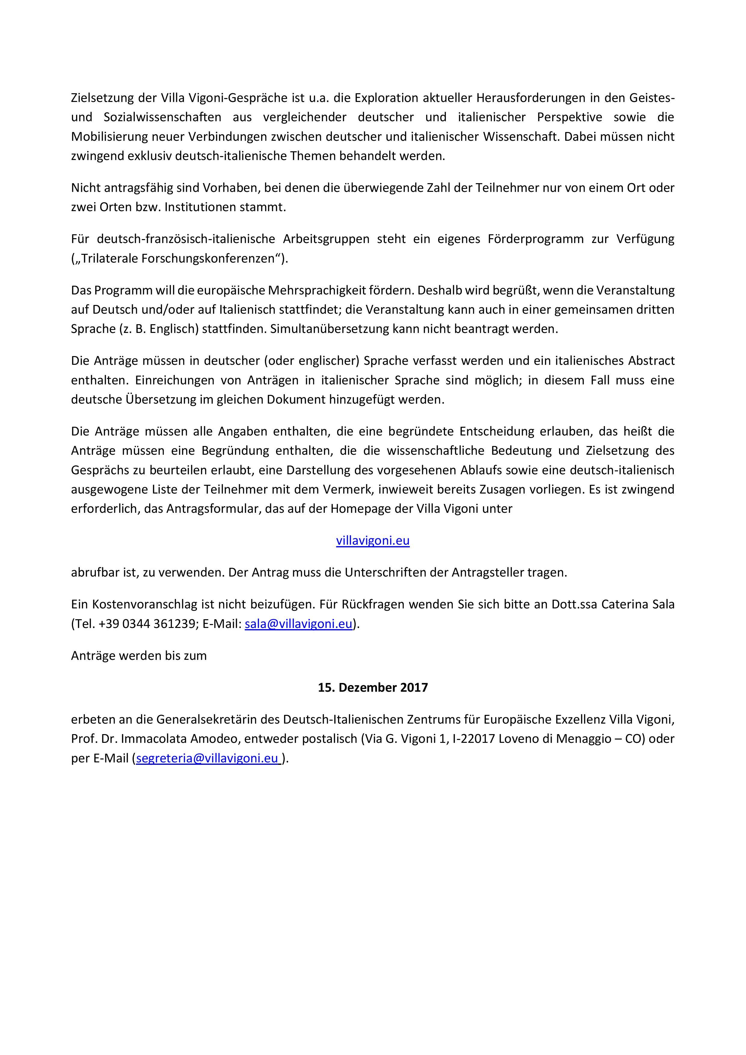 Deutsch-Italienische Zusammenarbeit_2019_AUSSCHREIBUNG-page-002