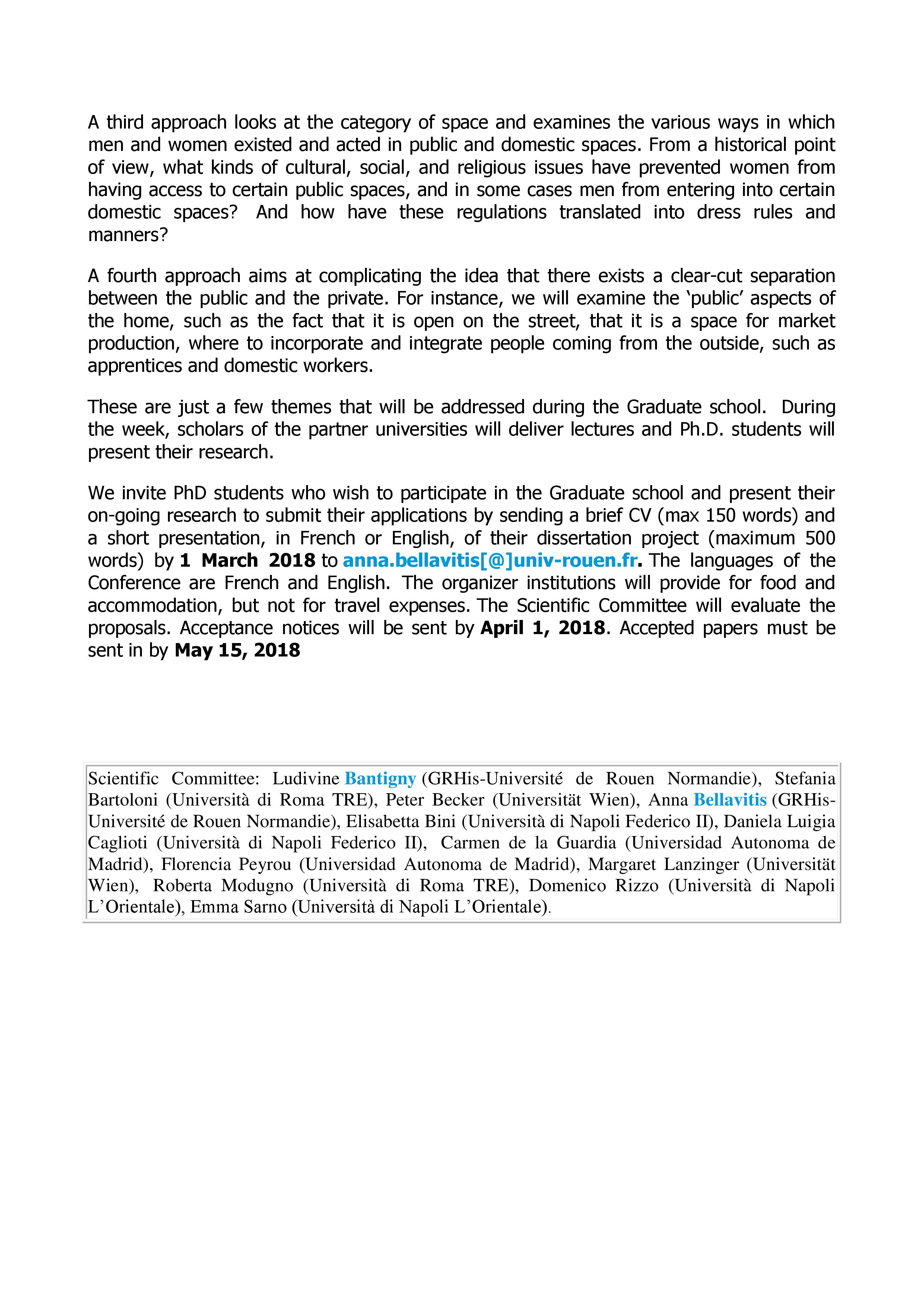 CFP Graduate school Gender-page-002