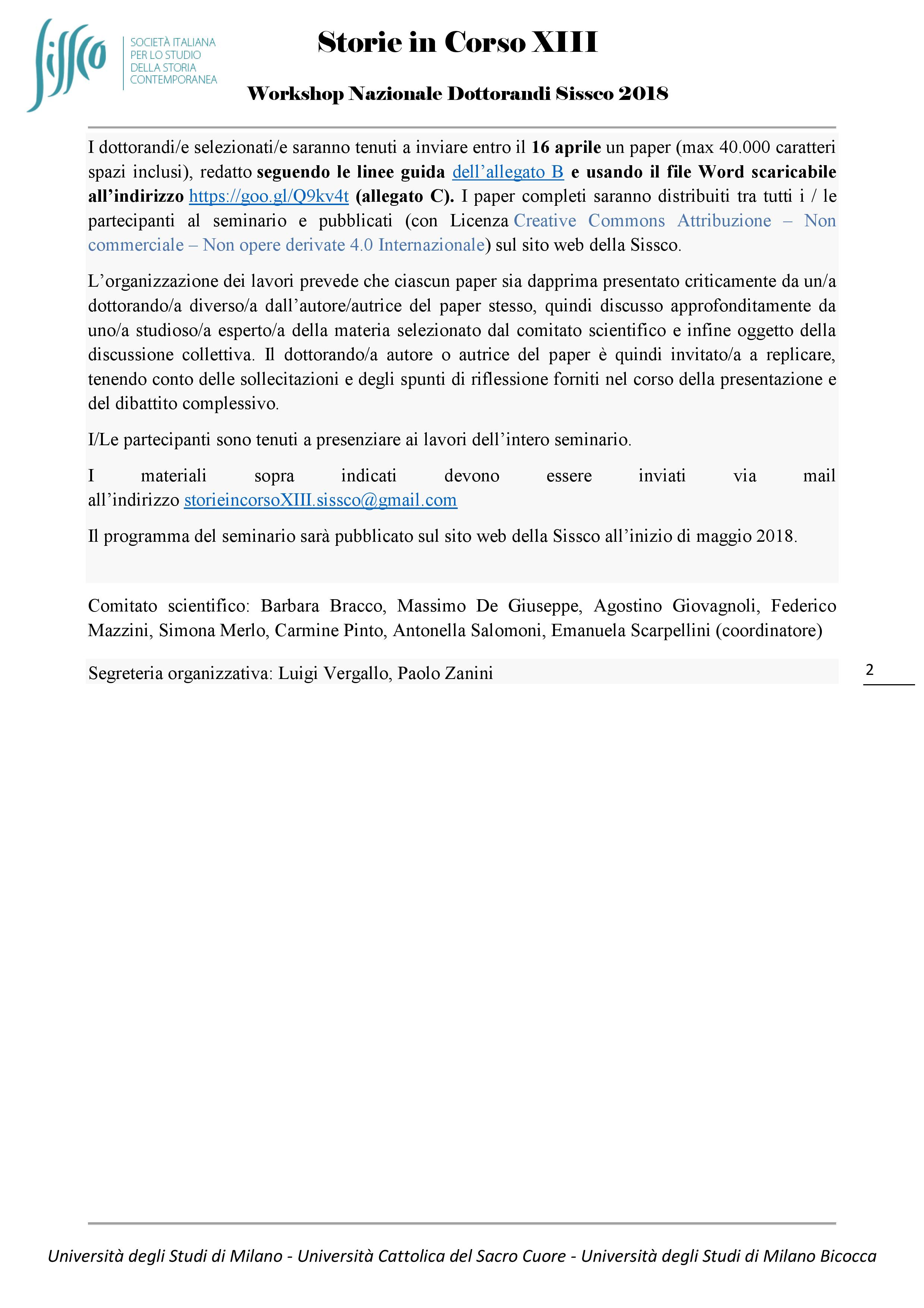 CFP_Storie in corso 2018-page-002