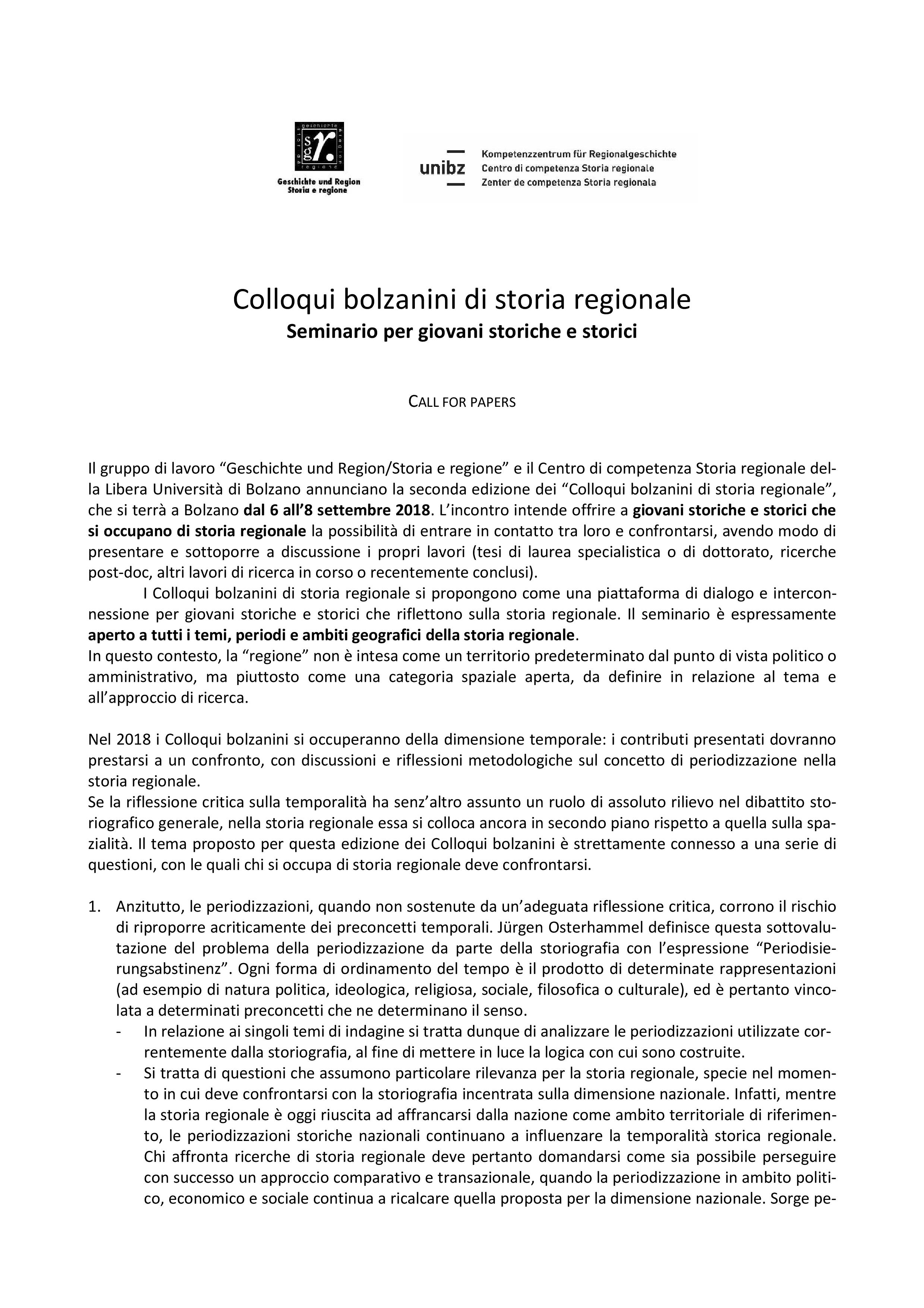 CfP Colloqui Bolzanini 2018 2-page-001