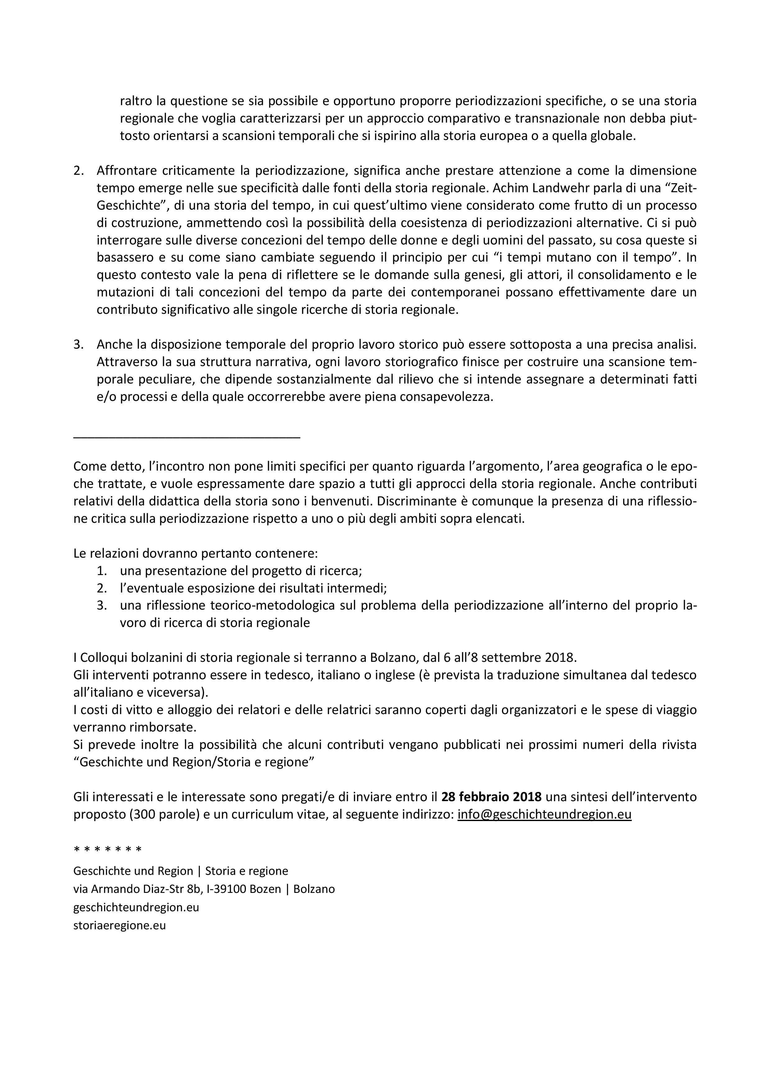 CfP Colloqui Bolzanini 2018 2-page-002