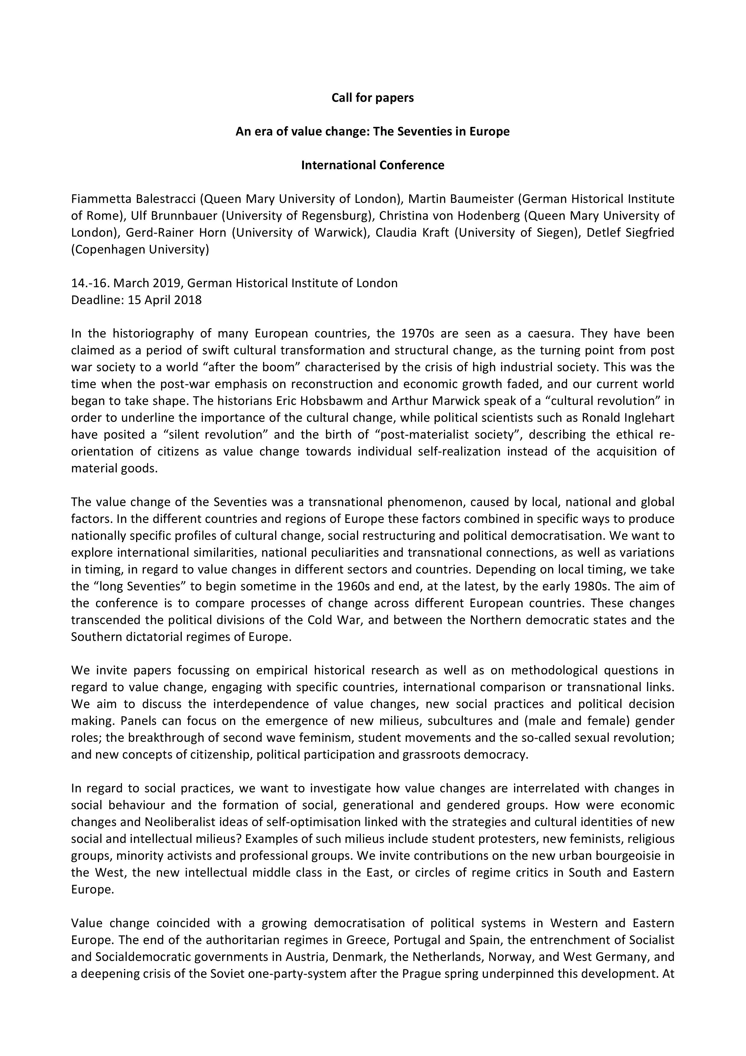 CFP_Europe70-page-001