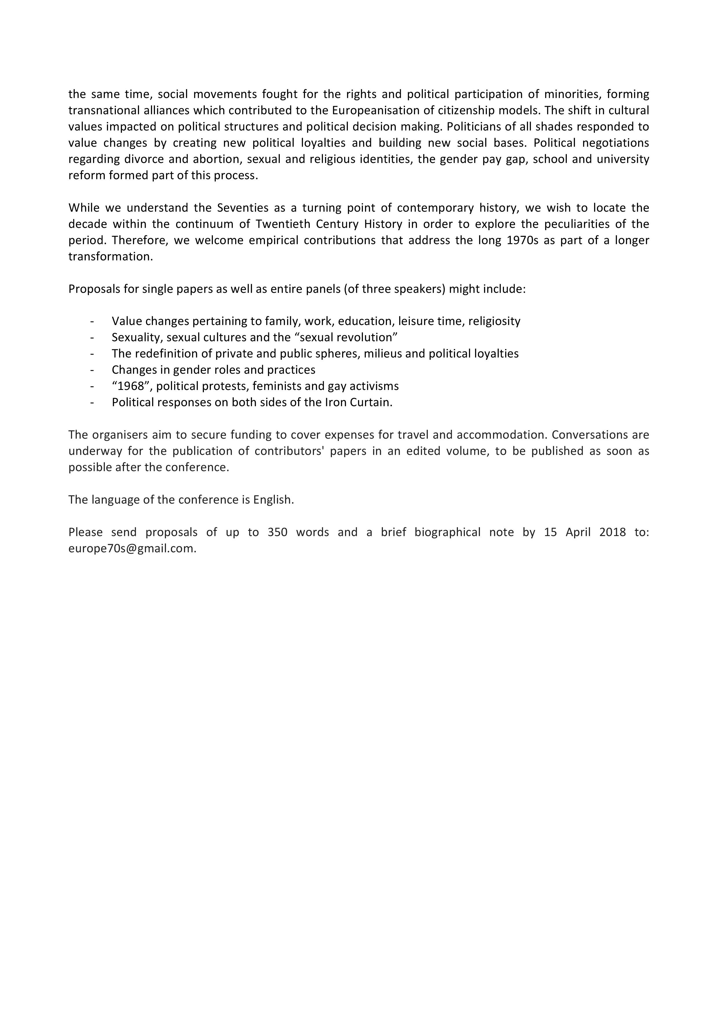 CFP_Europe70-page-002