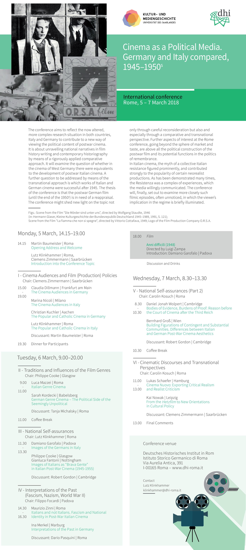 Programm_Cinema as a politica media_Web-page-001